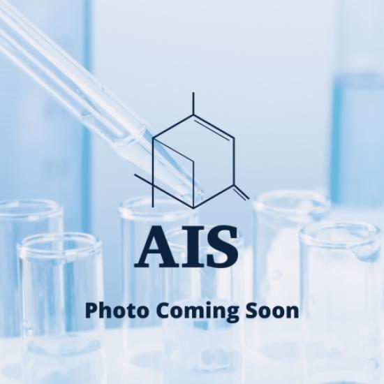 Photo Coming Soon-AIS Web