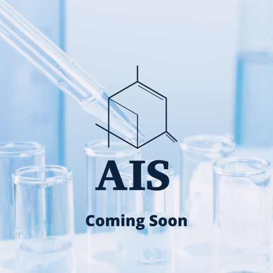 Photo Coming Soon-AIS WebComingsoon