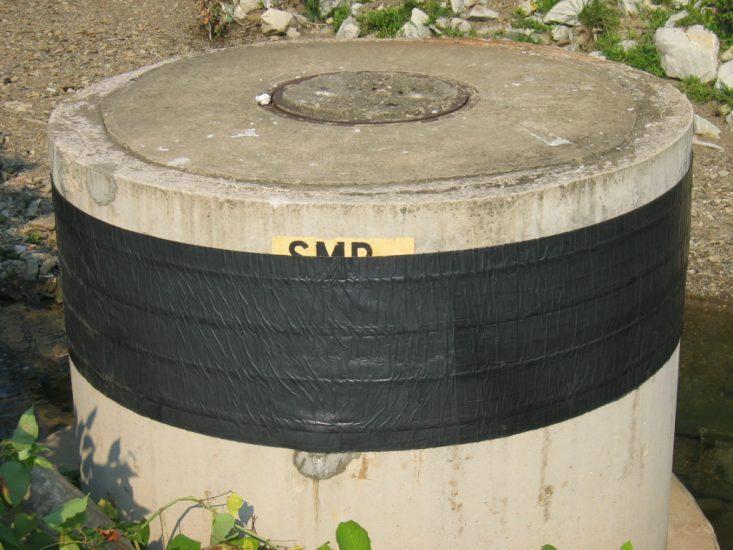 macwrap-cretex-manhole